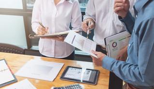 Já ouviu falar de gestão ágil dentro das empresas?