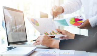 No que investir para alavancar o negócio?