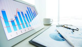 A importância de manter o controle financeiro da sua empresa.