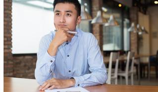 Principais fatores de risco para o empreendedor?
