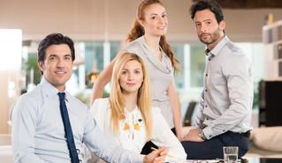 Entenda a importância de uma boa gestão empresarial.