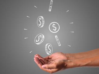 Incentivos fiscais: para que servem e como utilizá-los?