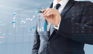 6 principais fatores pra alcançar a lucratividade desejada.