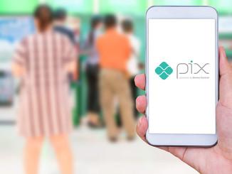 Esclarecendo o PIX, novo sistema de transações financeiras.