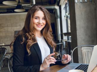 Já ouviu falar em Empresário Individual?