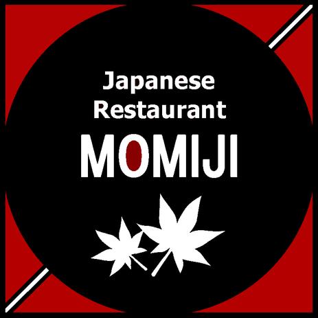 momiji logo