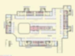 Schema-Kellerabteile-und-Parkplätze.jpg