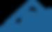 Logo-SVIT-STWE-Dark.png