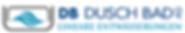 logo_duschbad.png