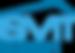 SVIT_Zuerich_Logo_RGB_bearbeitet.png