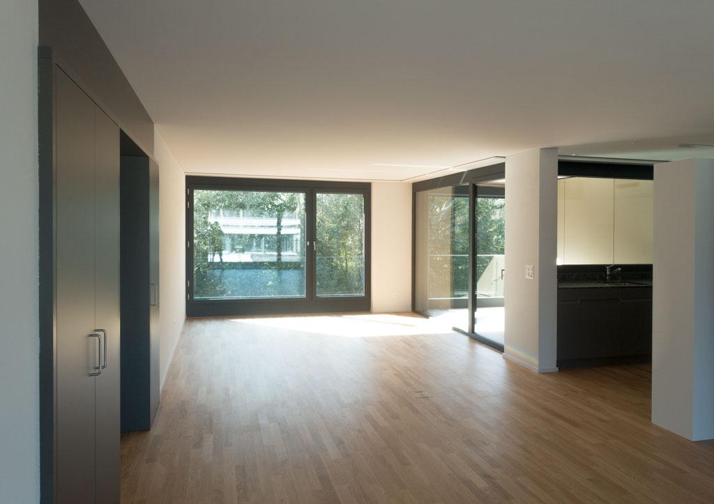 Wohnzimmer_web