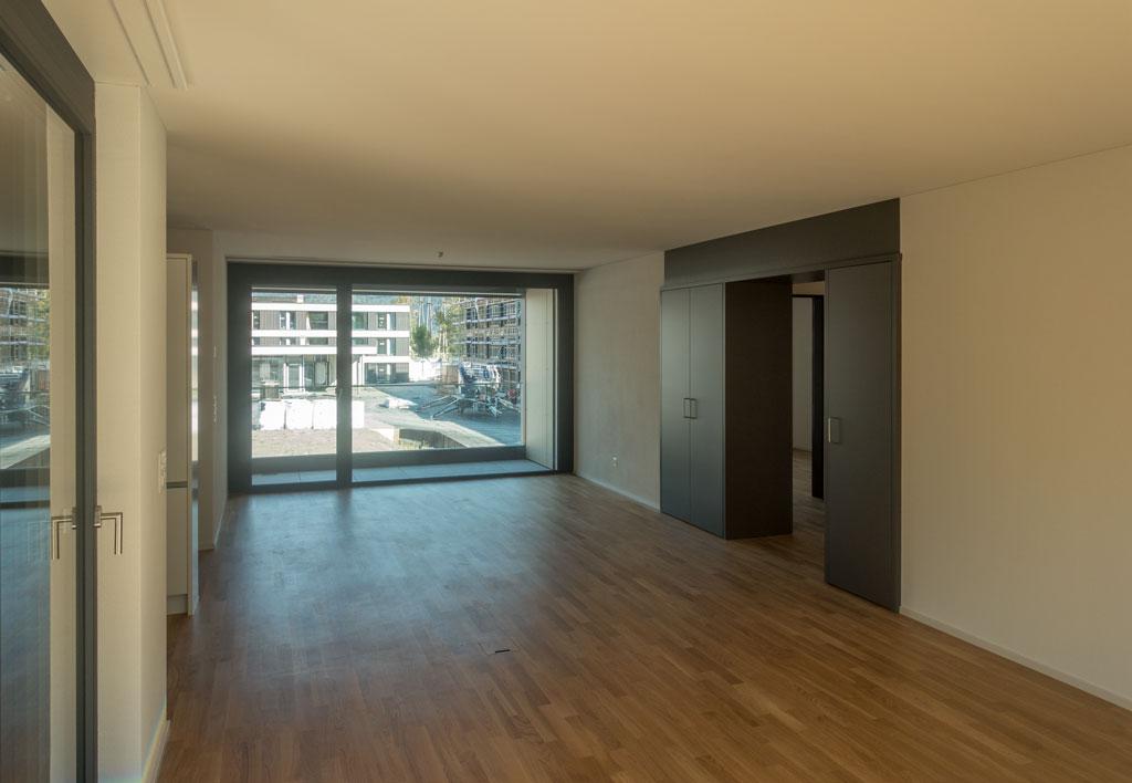 Wohnzimmer1_web