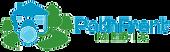 PathfrontMedia Logo 2021 2H.png