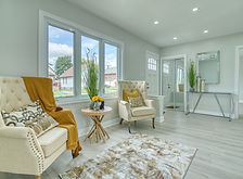Real Estate Photography Example within Durham Region