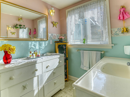 Ajax Real Estate Photography