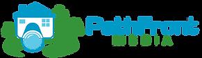 Durham Real Estate Photographer Logo