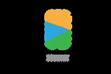 LCC Logo Colour transparent.png