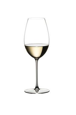 0449-33 RV_Sauvignon Blanc_filled_white