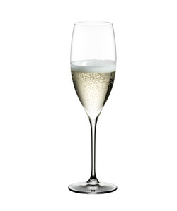 6404-28_Grape_Champagne Glass_gefllt