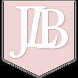 johanna-logo-top.png