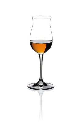 6416-71 Vinum Cognac Hennessy