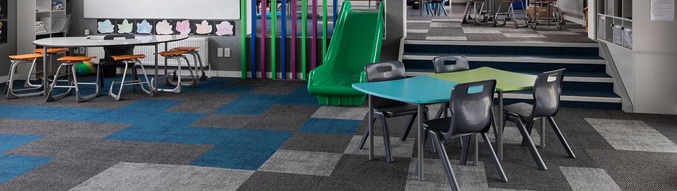 commercial-carpet-tiles.jpg