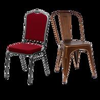 Metal chair.png
