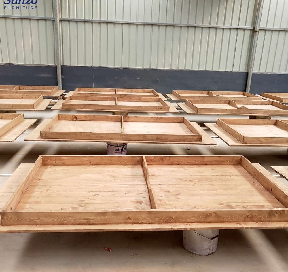 wood table SZ-9001 36.jpg
