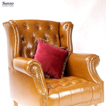 Hotel Eestaurant Sofa Chair -SF02
