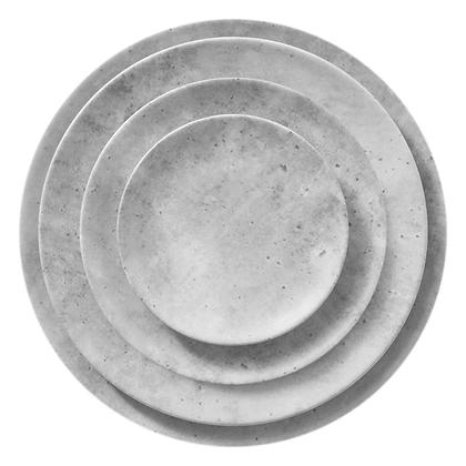 CONCRETE GREY  (SZ-CN3236)