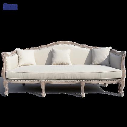 Hotel Eestaurant Sofa Chair -SF05