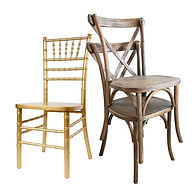 Stacking Chairs 2A.jpg