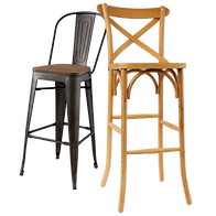 bar chairs.png