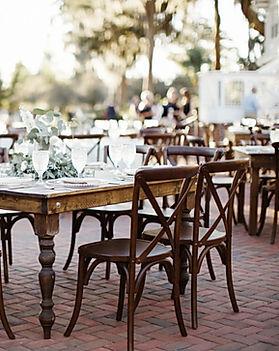 farm_table_rental_orlando_RW_Style-1-1-s