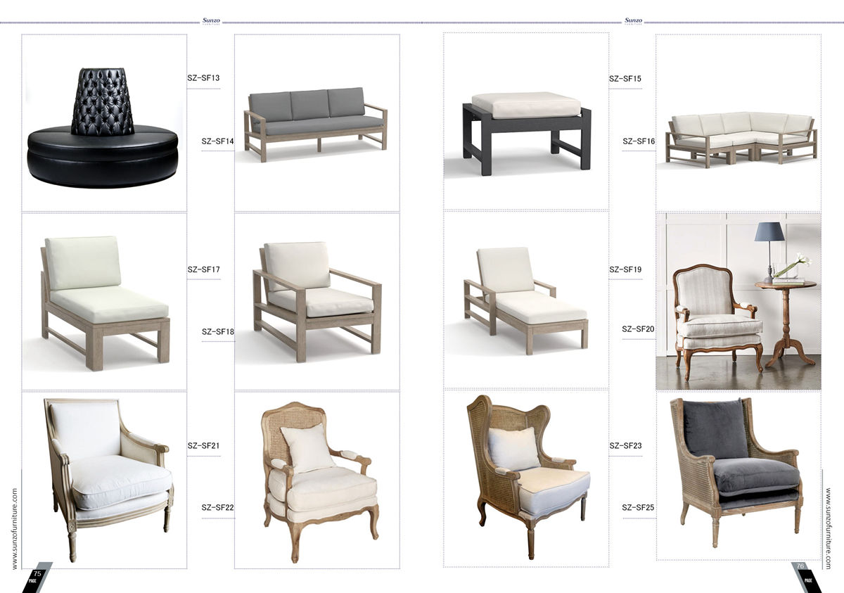 2021 SUNZO FURNITURE39.jpg
