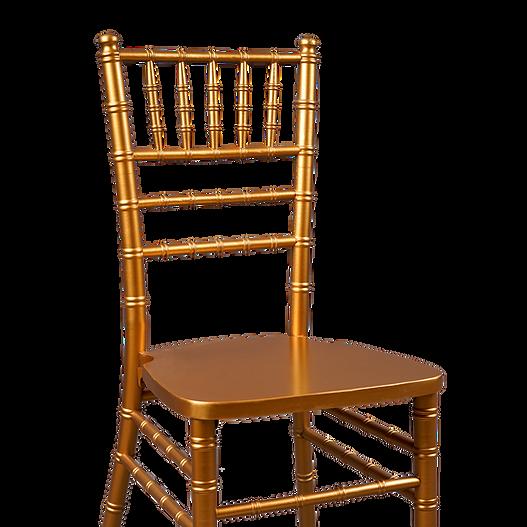 chiavari chair 2.png