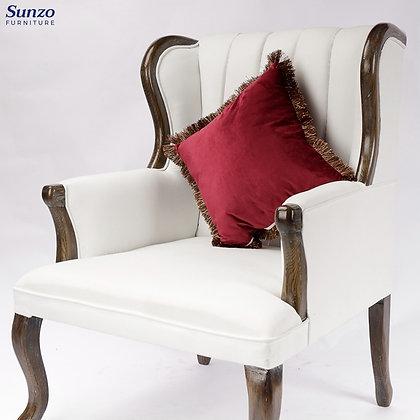 Hotel Eestaurant Sofa Chair -SF04