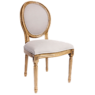 dining chairs.png