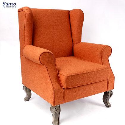 Hotel Eestaurant Sofa Chair -SF03