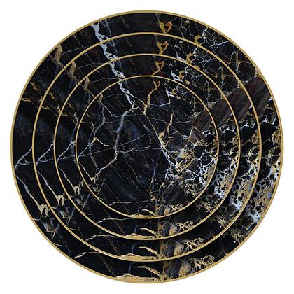 BLACK MARBLE (SZ-CN3227)