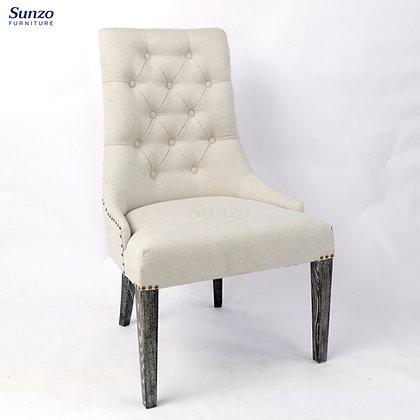 Hotel Eestaurant Sofa Chair -SF08