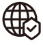 298-2989386_cyber-security-icon-png.png