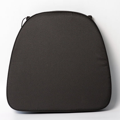 Chiavrai Uniform Cushion Wedding Chair Cushion (SZ1001)