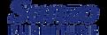 sunzo 1 logo.png