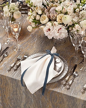 Unique-Table-Linens--1140x760.jpg