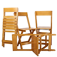 folding chair 3.png