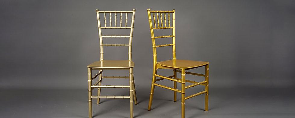 PP chiavari chair.jpg