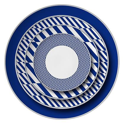 BLUE STRIPE (SZ-CN3210)