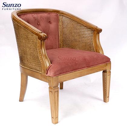 Hotel Eestaurant Sofa Chair -SF01