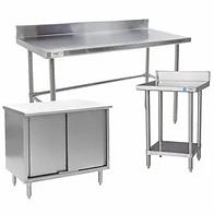 commercial_work_tables.webp